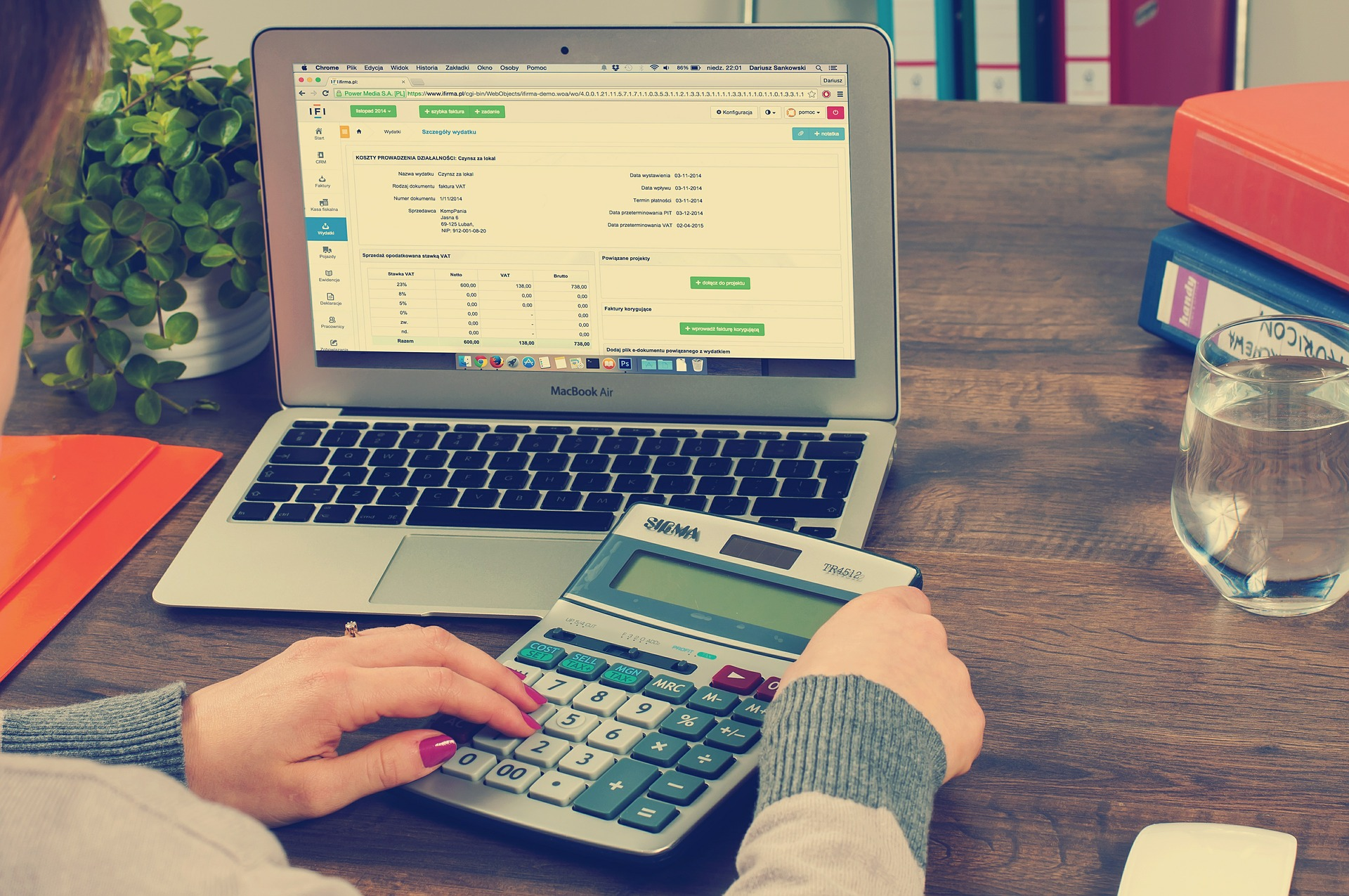 bookkeeping-615384-1920