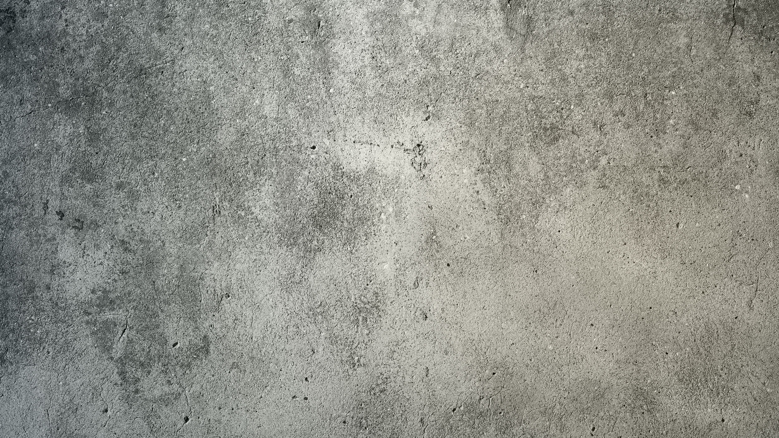 wildtextures-concrete-wall-background