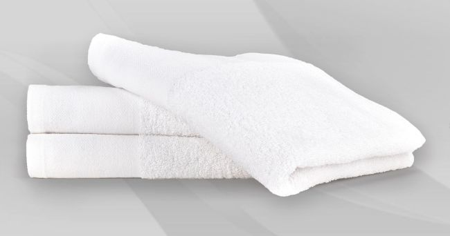 203092-50-deluxe-white-0100-slozeny-02a