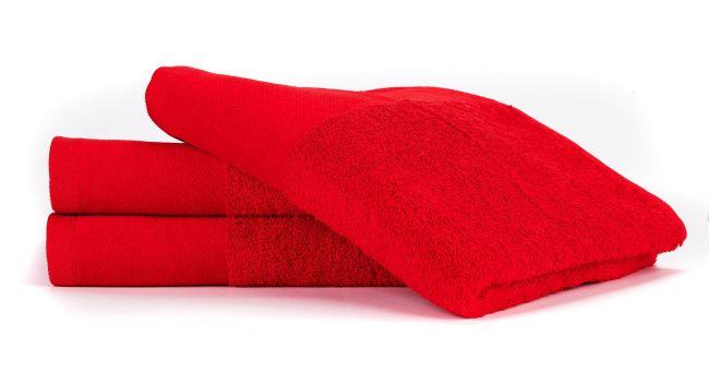 203100-50-deluxe-red-3551-slozeny-02