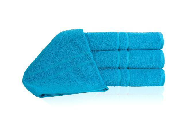 203174-50-quality-turquoise-5510-slozeny-01
