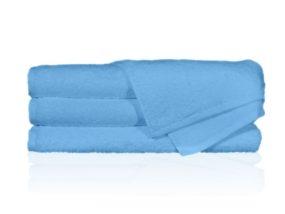 203240-50-beach-light-blue-5353