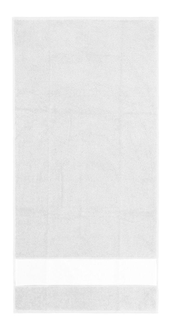 print-white-0100-rozlozeny